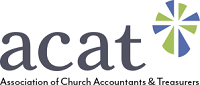 Logo link to ACAT website