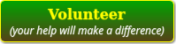 Website button to go to volunteers page
